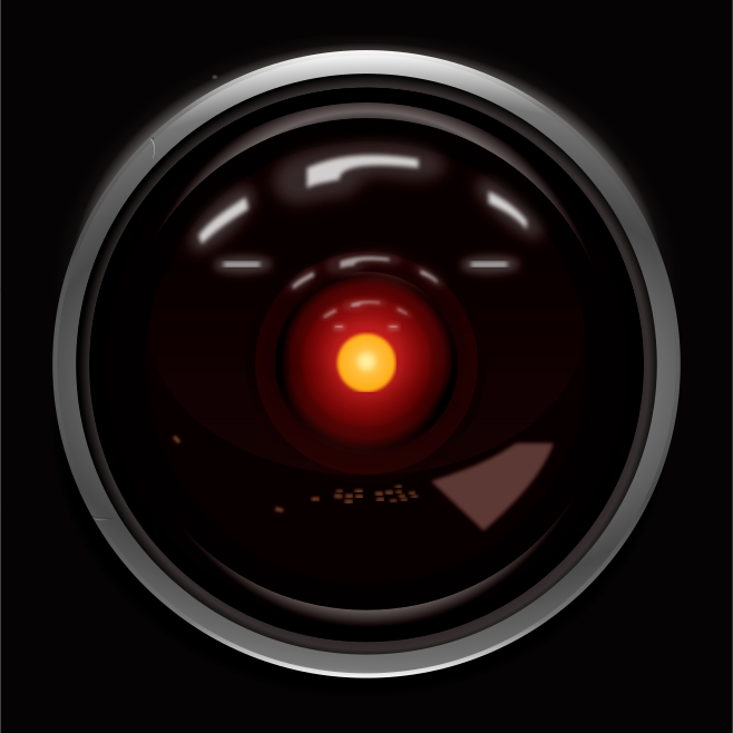https://commons.wikimedia.org/wiki/File:Hal_9000_Panel.svg