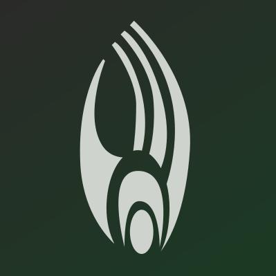 https://commons.wikimedia.org/wiki/File:Logo_Borg.svg